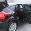 Ford Focus  1.6 AT (125 л.с.) 2014 г.