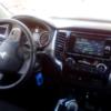 Mitsubishi L200  2.4d AT, 4WD 2015 г.