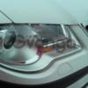 Volkswagen Touran  1.9d MT (105 л.с.) 2008 г.