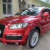 Audi Q7 3.0d AT (233 л.с.) 4WD 2008 г.