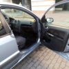Ford Fusion  1.6 MT (101 л.с.)