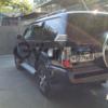 Toyota Land Cruiser Prado  3.4 AT, 4WD 1999 г.