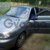 Chevrolet Lanos  1.5 MT (86 л.с.) 2008 г.