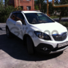 Opel Mokka  1.8 AT (140 л.с.) 4WD 2012 г.