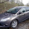 Ford Focus  1.6 MT (105 л.с.) 2013 г.