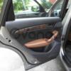 Audi Q5  2.0d MT (170 л.с.) 4WD 2010 г.