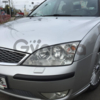 Ford Mondeo  2.0 MT (145 л.с.) 2005 г.