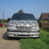Opel Sintra  2.2 MT (141 л.с.) 1997 г.