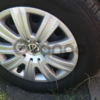 Volkswagen Tiguan 1.4 MT (150 л.с.) 4WD 2013 г.