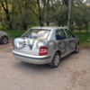 Skoda Fabia  1.2 MT (64 л.с.) 2005 г.