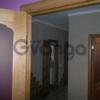 Сдается в аренду квартира 2-ком 70 м² Текстильная,д.16