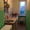 Сдается в аренду квартира 2-ком 45 м² Олимпийский пр-т,д.3