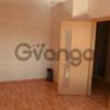 Сдается в аренду квартира 1-ком 38 м² Белобородова,д.4А