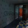 Сдается в аренду квартира 2-ком 45 м² Олимпийский,д.19к1