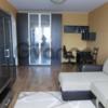 Сдается в аренду квартира 1-ком 42 м² Колпакова,д.27