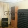 Сдается в аренду квартира 1-ком 45 м² Белобородова,д.2к3