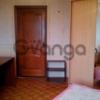 Сдается в аренду комната 2-ком 56 м² Первомайская,д.42