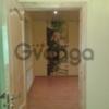 Сдается в аренду квартира 2-ком 43 м² Шараповский,д.2