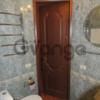 Сдается в аренду квартира 1-ком 37 м² Пацаева,д.1