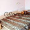 Сдается в аренду квартира 2-ком 72 м² Благовещенская,д.11