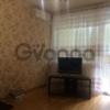 Сдается в аренду квартира 1-ком 39 м² Веры Волошиной,д.22к1