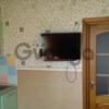 Сдается в аренду квартира 1-ком 37 м² Колпакова,д.38к1