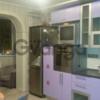 Сдается в аренду квартира 3-ком 100 м² Шараповская,д.1к3