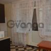 Сдается в аренду квартира 3-ком 92 м² Институтская,д.6