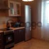Сдается в аренду квартира 1-ком 45 м² Колпакова,д.10