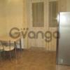 Сдается в аренду квартира 1-ком 41 м² Новый Бульвар,д.5