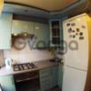 Сдается в аренду квартира 2-ком 42 м² Олимпийский,д.25к1