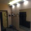 Сдается в аренду квартира 2-ком 78 м² Рождественская,д.11
