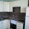 Сдается в аренду квартира 1-ком 47 м² Борисовка,д.20а