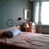 Сдается в аренду квартира 2-ком 62 м² Попова,д.4