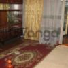 Сдается в аренду квартира 1-ком 36 м² Олимпийский,д.22к1