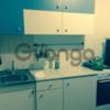 Сдается в аренду квартира 1-ком 38 м² Борисовка,д.8А