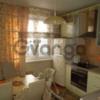 Сдается в аренду квартира 2-ком 60 м² Юбилейная,д.24