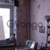 Сдается в аренду квартира 2-ком 46 м² Московское,д.55