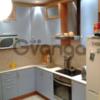 Сдается в аренду квартира 1-ком 42 м² Шараповская,д.1к2