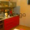 Сдается в аренду квартира 1-ком 45 м² Троицкая,д.9