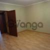 Сдается в аренду квартира 2-ком 69 м² Лихачевское,д.31