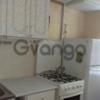 Сдается в аренду квартира 3-ком 52 м² Спортивная,д.5