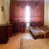 Сдается в аренду квартира 2-ком 62 м² Юбилейная,д.37