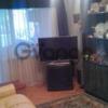 Сдается в аренду квартира 3-ком 62 м² Новомытищинский,д.82к7