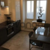 Сдается в аренду квартира 1-ком 45 м² Мира,д.32А