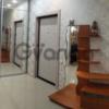 Сдается в аренду квартира 1-ком 46 м² Красноармейский 2-ий,д.3