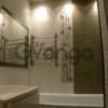 Сдается в аренду квартира 2-ком 70 м² Новый Бульвар,д.20