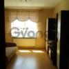Сдается в аренду квартира 1-ком 45 м² Колпакова,д.34стр2