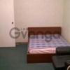 Сдается в аренду квартира 1-ком 35 м² Циолковского,д.20