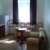 Сдается в аренду квартира 1-ком 37 м² Ленинградская,д.1
